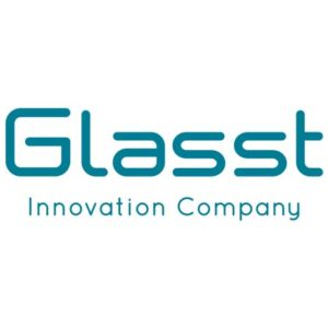 Exhibitor List of 2019 - Glasstech Mexico