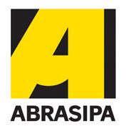 Abrasipa Booth No. AG20