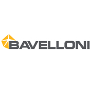 BAVELLONI Booth No. AH02