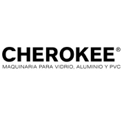 Cherokee Booth No. AA20