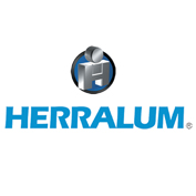Herralum Booth No. AA20