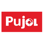 Pujol Booth No. AA20