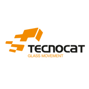 Tecnocat Booth No. AA20