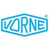 Vorne Booth No. AA20