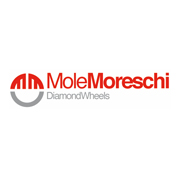 mole moreschi Booth No. AA08