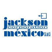 Jackson AH07