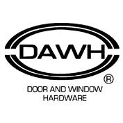 DAWH AA01 AH07