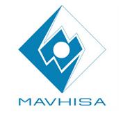 Mavhisa AA01