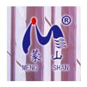 Mengshan AF27