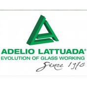 Adelio AA01