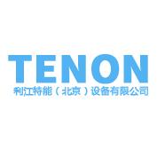 TENON AA01