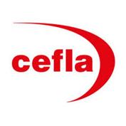 Cefla AA01