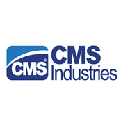 CMS AA01