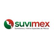 SUVIMEX  AA12