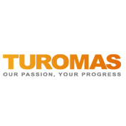 TUROMAS AE19