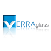 Verra Glass AH13