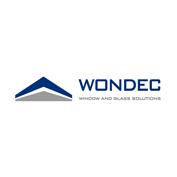 WODEC AE12