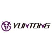YUNTONG AH01